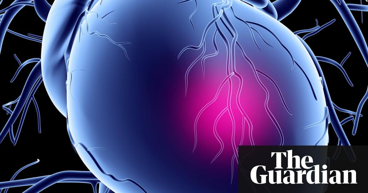 Great sex linked to heart disease for older men but ... - CNN
