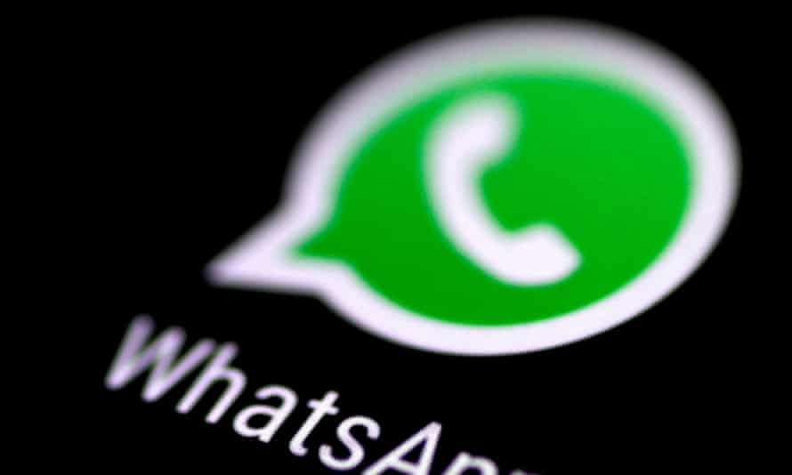 'Facebook is pestering WhatsApp users to accept the policy change by May 15 or, under a new opaque timeframe, a few additional weeks. Those who ignore or refuse the decision will lose access to basic WhatsApp functioning.'