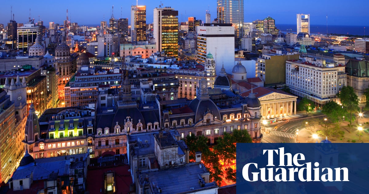 Top 10 Wine Bars And Tasting Rooms In Buenos Aires Travel
