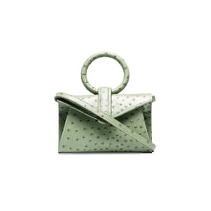 Mint Valery, £345, Complét at brownsfashion