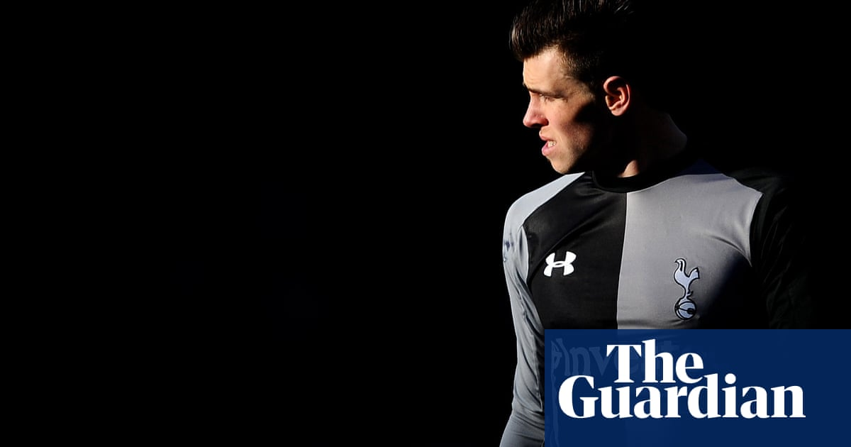 Sports quiz of the week: Gareth Bale, a glut of goals and a globetrotter