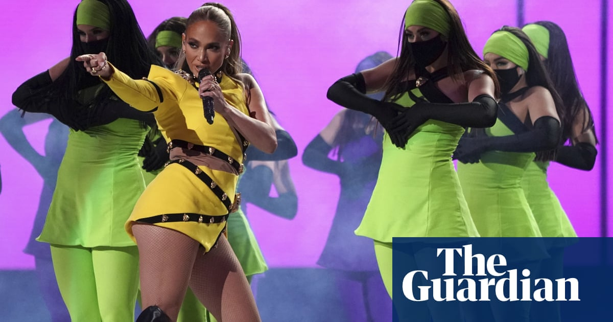 Travel plans, J-Lo's man and why now less is more – take the Thursday quiz