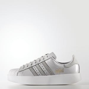 Trainers, £79.96, by Adidas (adidas.co.uk)