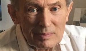 Hugo Williams: 'raffish intelligence'