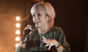 Lily Allen: 'I never say anything unprovoked'