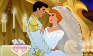 The 30 Greatest Disney Songs Ranked Music The Guardian