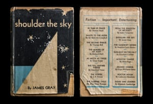 Expired Covers 17