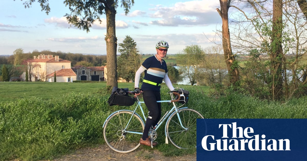 'I can't possibly afford it': how Covid has dashed retirement dreams