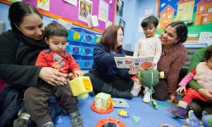 Collecting waste, filling potholes and maintaing parks, children's centres and libraries are among the services that could be hit.
