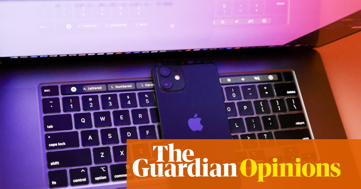 Spyware can make your phone your enemy. Journalism is your defence