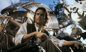 Can time travel survive a theory of everything? | Science News | 180x300