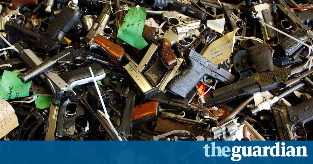 australias gun laws stopped mass shootings  reduced 1200 x 630 · jpeg