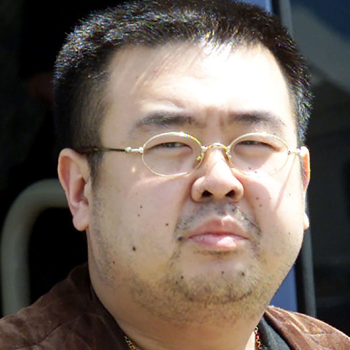 Kim Jong Nam Half Brother Of North Korean Leader Was A Cia Informant World News The Guardian