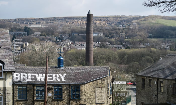 Lets Go To Ramsbottom Greater Manchester Travel The