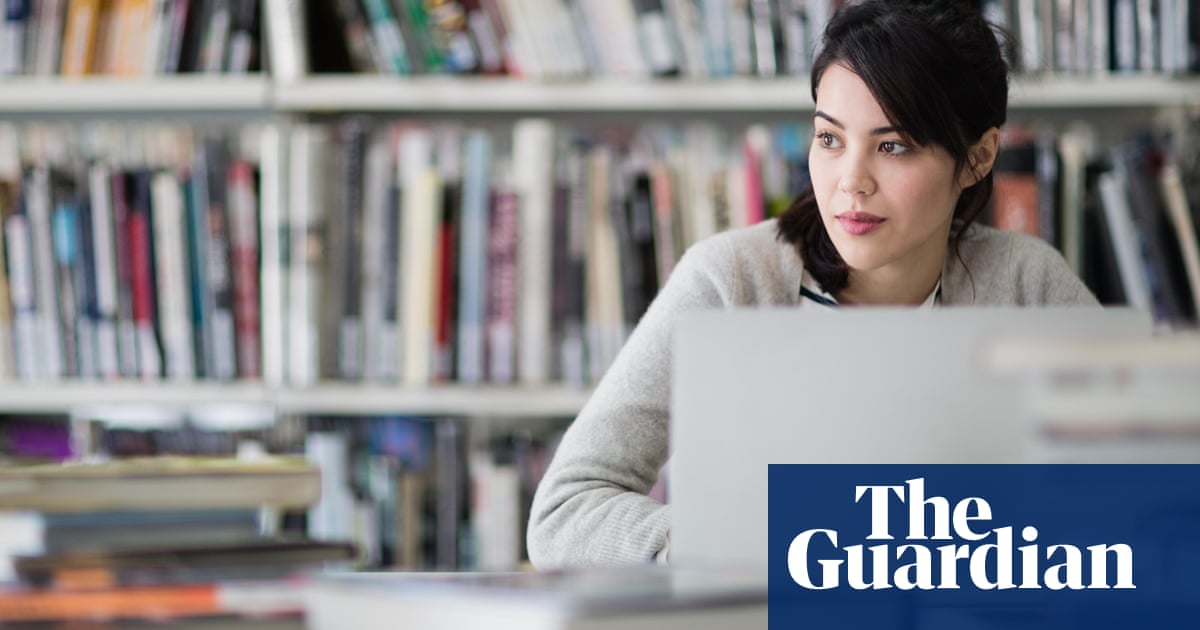 Students apply to UK version of Erasmus foreign study scheme