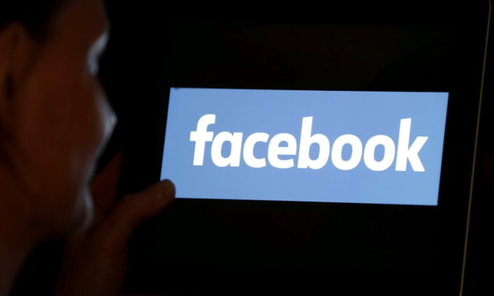 Facebook says nearly 50m users compromised in huge security