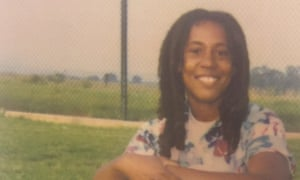 Debbie Sims Africa was 22 when she was sentenced. Her release is seen as a major breakthrough for those imprisoned during the black liberation movement.