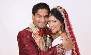 Seetal Savla and Neil