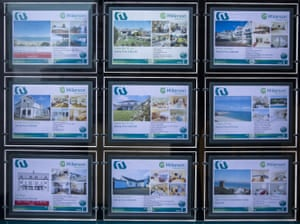 Properties for sale in St Ives, Cornwal