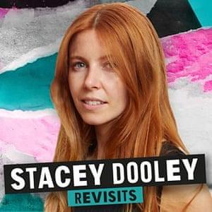 StaceyDooley