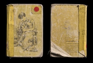 Expired Covers 01