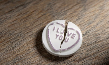 The risk of an irregular heartbeat was 41% higher among those who had been bereaved, according to the study