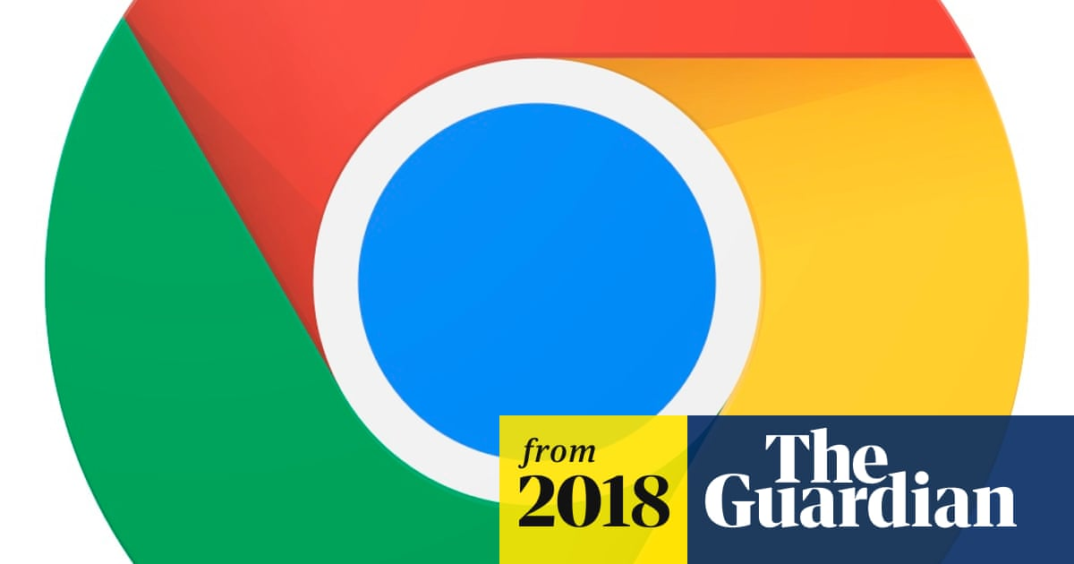 Google tried to block autoplay videos on Chrome  But it