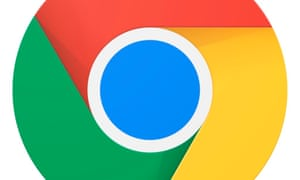 Google tried to block autoplay videos on Chrome  But it broke apps