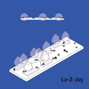 La-Z-Joy