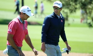 Jason Day will fly the flag for Australia at the 2016 Olympic Games but compatriot Adam Scott has opted to steer clear of Rio.