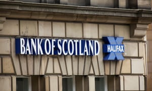 Regulators' findings into HBOS executives accused of misleading the government about the bank's financial situation in 2008 have still not been published.
