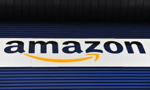Amazon to create 1,000 jobs in Manchester at new fulfilment