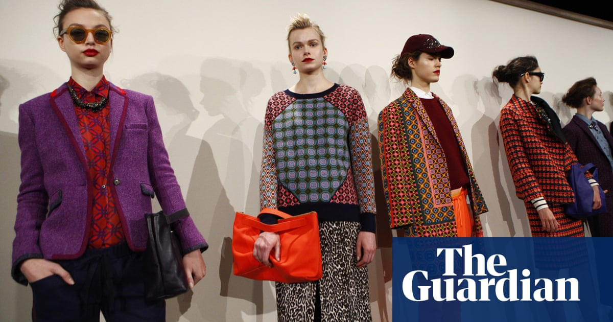 Too Hip Or Too Dull The Many Reasons J Crew Lost Its Spot In