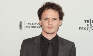 Anton Yelchin died at the age of 27 and was known for roles in Like Crazy and Alpha Dog.