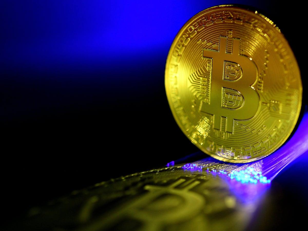 Non confondiamo il bitcoin con la blockchain - Economy