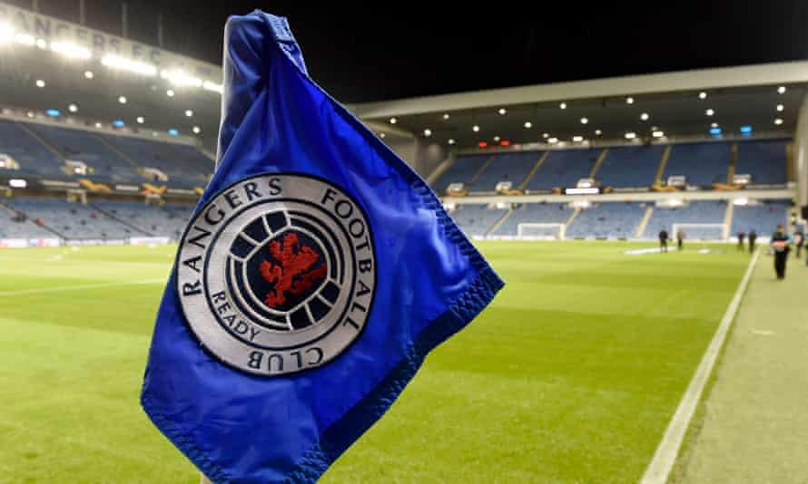 Rangers want an independent investigation into the resolution to end the season in Scotland.