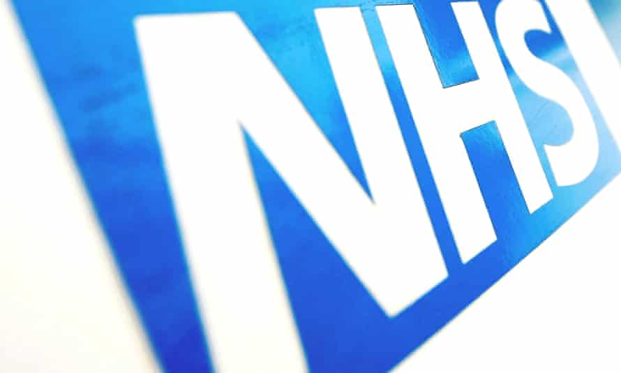 Woman S Vital Cancer Treatment Delayed Over 150k Nhs Charge Nhs The Guardian
