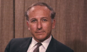 Greville Janner represented Leicester constituencies from 1970 to 1997