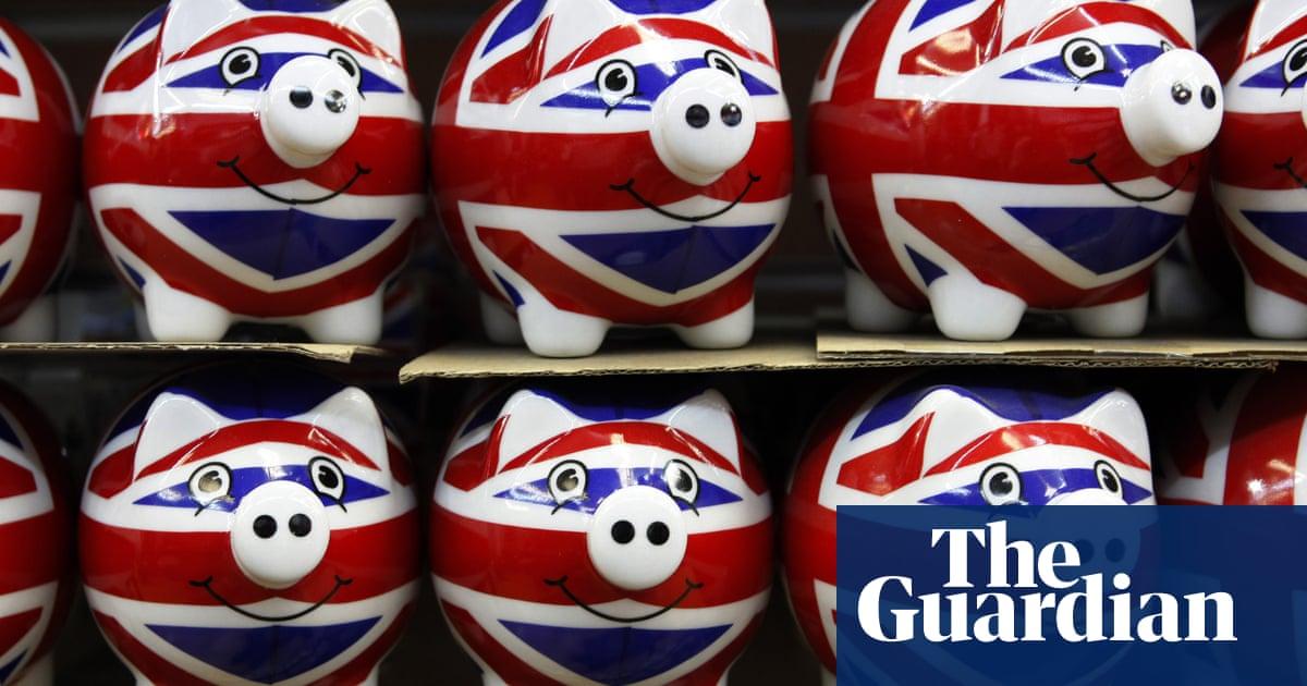 Brexit 'divorce bill' higher than UK's forecasts, Brussels estimates
