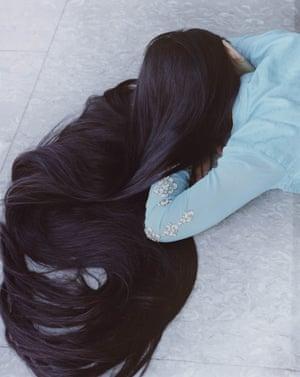 Wave (Hair)