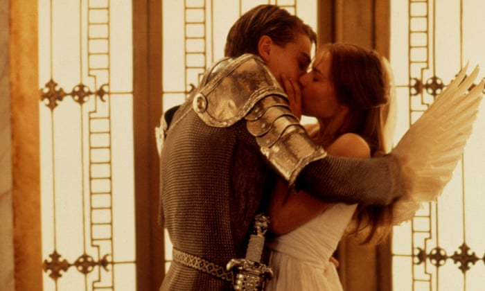 Romeo + Juliet at 20: Baz Luhrmann's adaptation refuses to age | Baz  Luhrmann | The Guardian