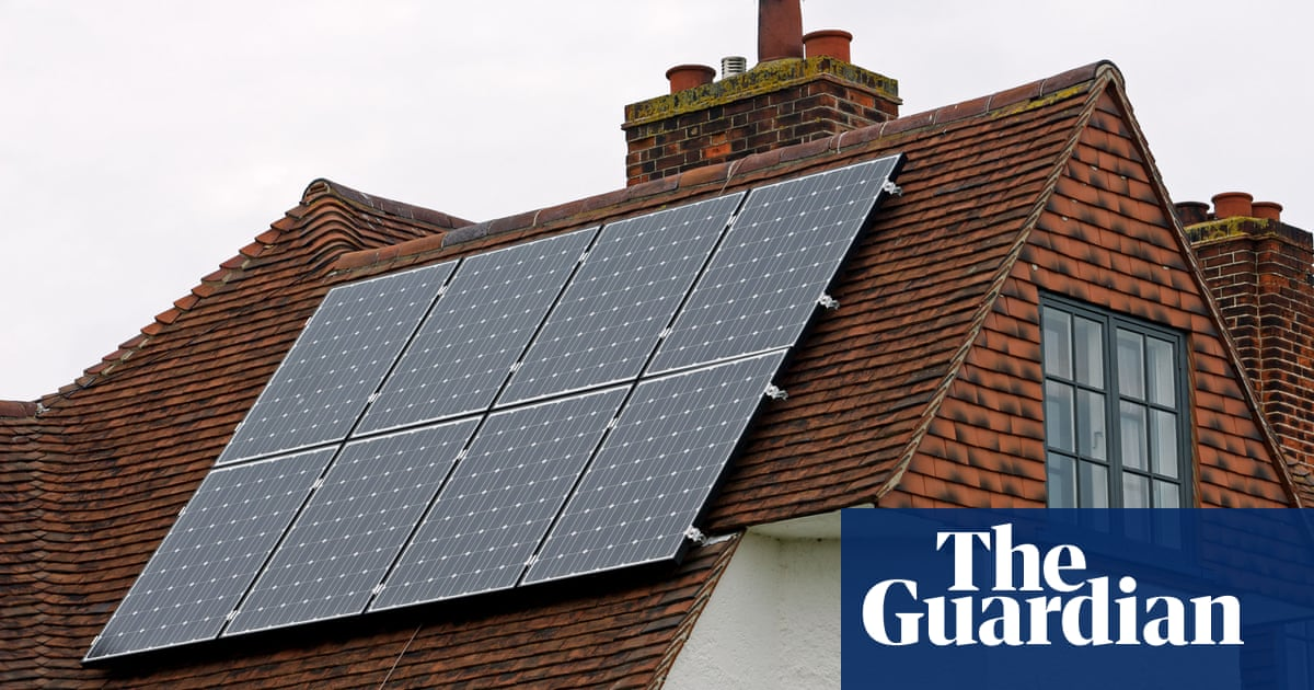 Over-50s want climate crisis addressed 'even if it leads to high prices'