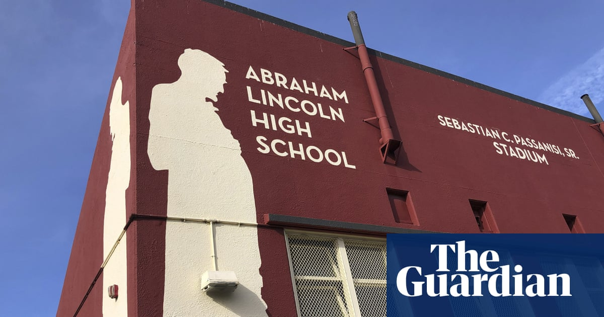San Francisco set to reverse purge of 44 'injustice-linked' school names