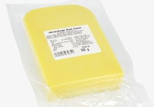 Wilmersburger cheese wedges