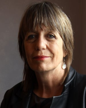 Juliet Gardiner