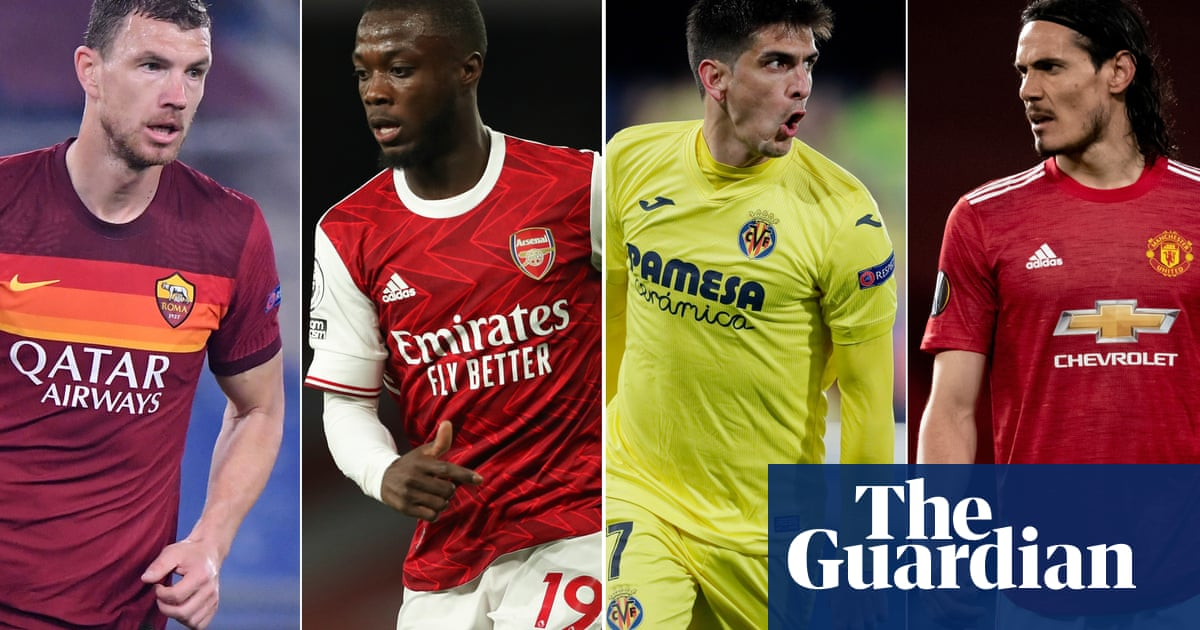 Europa League: previews and predictions for the semi-finals