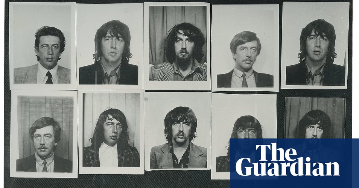 My dad, Mr Nice: life as the daughter of Britain's best-known cannabis smuggler