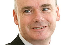 Pearson chief executive John Fallon spoke of 'improving trends' only three months ago.