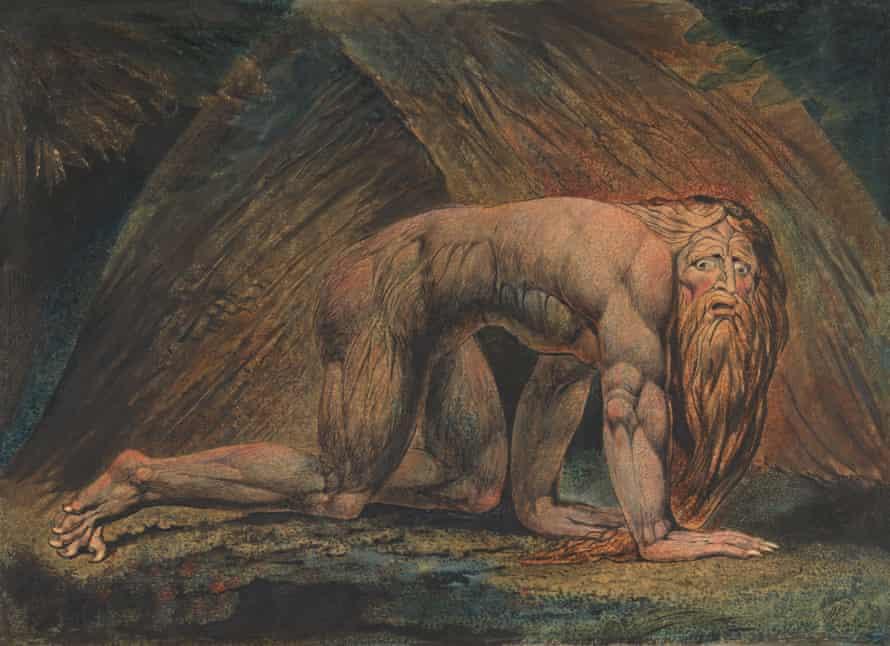 Nebuchadnezzar 1795-c1805.