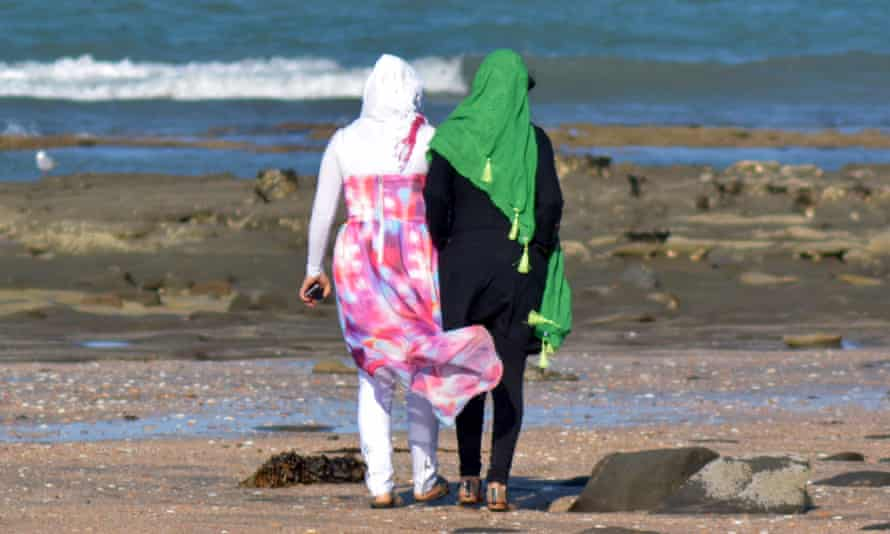 FGM protection orders can stop girls from being taken out of the UK to undergo the procedure.